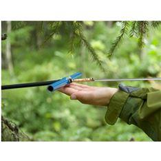 10mm*300mm瑞典树木生长锥