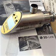 图尔克TURCK直线位移传感器LI系列原装