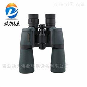 DL-LGM630林格曼望远镜生产厂家