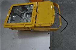 海洋王-BFC8110防爆泛光灯