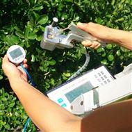 JT-PC1401便携式光合荧光测量系统