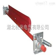 H型硬質合金清掃器B 800 DT3EJH4