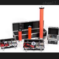 ZGS-C常规系列直流高压试验器