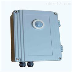 隧道光强度/亮度监测仪