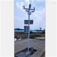 JT-GL交通气象站