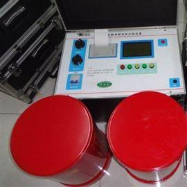 PBXZ串联谐振试验装置