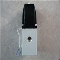 24DHS排泥阀专用电磁阀生产商