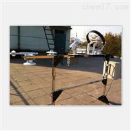 JT-2T太阳辐射标准观测站