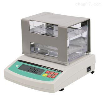 孔隙率、吸水率与密度测试仪AR-300VP星源
