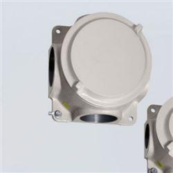 8252R.STAHL 压铸铝 防爆接线盒