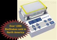 BioShake XP管板混合器