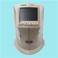 TC20 1450102伯乐TC20全自动细胞计数仪1450102