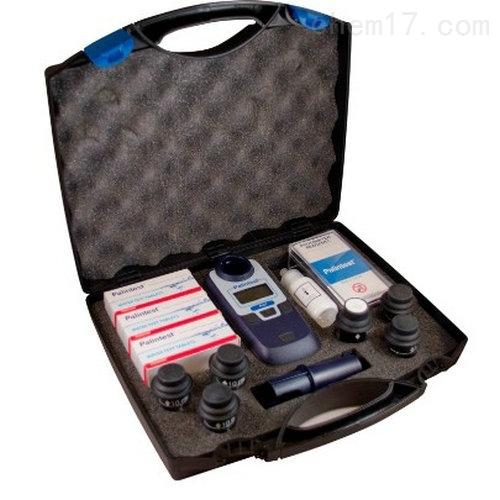 PTH 071CN多参数水质分析仪(RW7型)