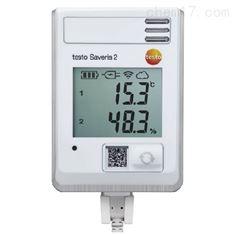 WiFi 温湿度记录仪