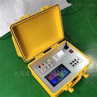 GY3010新款变比测试仪测量仪品牌