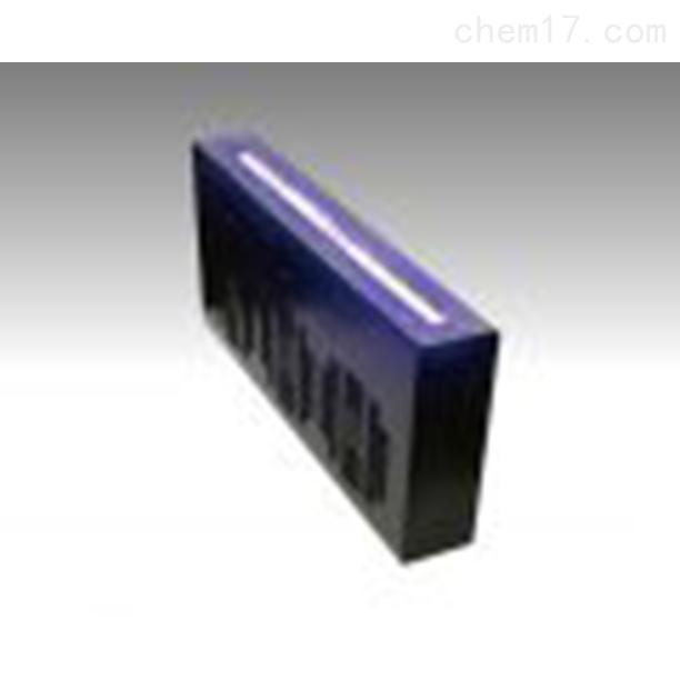 日本aitec高出力UV-LED直線照射器