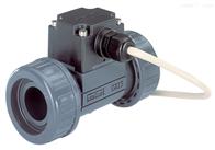 宝德流量开关代理8011型Burkert涡轮传感器