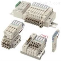 F10TA-R-PS日本小金井先导式电磁阀使用示例