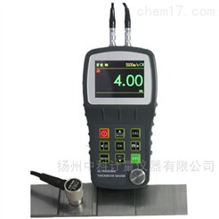 UT350穿透涂层超声波测厚仪