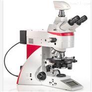 徕卡Leica显微镜DM2700P放大倍数