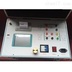 厂商供应互感器伏安特性测试仪