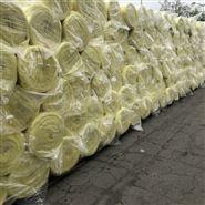 蔬菜大棚-养殖大棚保温棉厂家