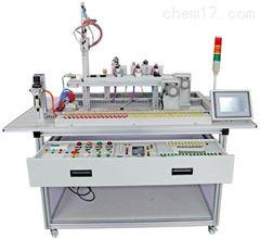 HY-GJD01型光机电一体化实训考核装置