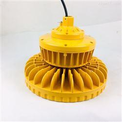 LND102-III  LED海洋王免维护防爆灯