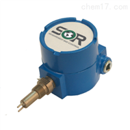 SOR索尔T21用于检测液位和流量热差压开关