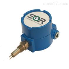 T21用于检测液位和流量热差压开关