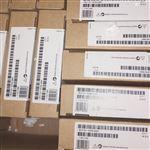 双鸭山西门子S7-1500CPU模块代理商