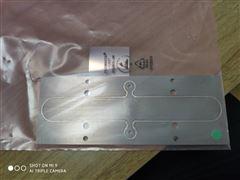 西门子配件2000717-001热导检测器