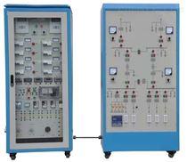 HYLYCX-1楼宇供配电系统实训装置(LON总线)