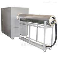 IPX56高压喷水试验箱
