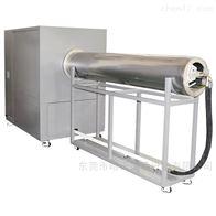 IPX56高壓噴水試驗箱