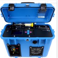 德国菲索M600综合烟气分析仪