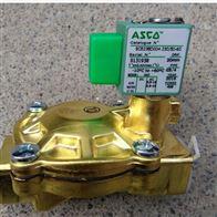 美国阿斯卡ASCO电磁阀原装进口