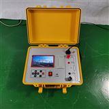 GY200A彩屏回路电阻测试仪