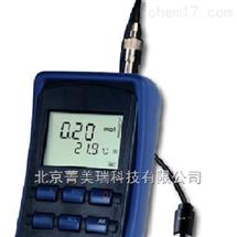 PH/ION340i手提式离子浓度计