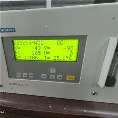 西门子现货O61分析仪7MB2001-0EA00-1AA1