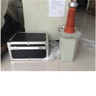 南充电力承装修试10KVA工频耐压试验装置