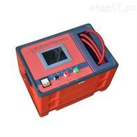 SUTE-15中低压电缆故障测试高压发生器