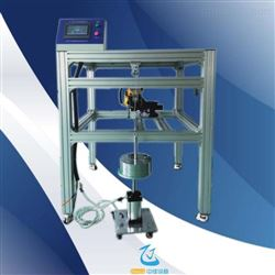 手柄强度测试仪 GB/T3883手持式电动工具
