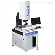 万濠全自动影像测量仪CS-3020H