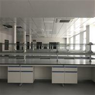 中山实验台生产厂家