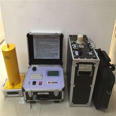 LD-0.1HZ超低频高压发生器