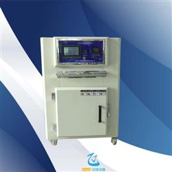 ZJ-RDLQ热断路器性能试验机