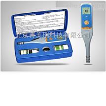 JMR-1137笔式pH计