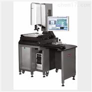 怡信SPM-3020全自动高精度影像测量仪