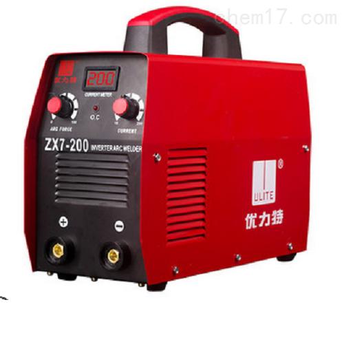 安徽承装修试电焊机